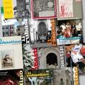 """""""Memorie di carta dalla città"""" L'archivio de """"il rubastino"""" restituito al territorio"""