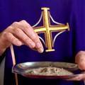 Ha inizio la Quaresima: il programma della Settimana Santa ruvese