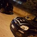 La Metronotte sventa il furto di auto