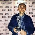 """Ennesimo riconoscimento al Caorle Film Festival per """"Project M"""" . IL TRAILER"""