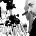 Due cortometraggi sul rapporto uomo-natura, domani la proiezione