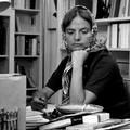 Primo appuntamento con Conversazioni letterarie, In Folio racconta Elsa Morante