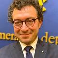 «La Puglia è pronta per diventare un brand a livello mondiale»