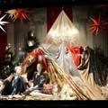 """Pro Loco e Confcommercio: prima edizione di  """"Natale in vetrina """""""
