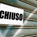 Attività commerciali, chiusura anticipata sino al 12 aprile