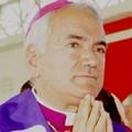 Monsignor Girasoli torna a Ruvo per i 10 anni di episcopato