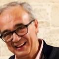 """""""Premio NicolaTedonealla Solidarietà """", i vincitori"""