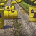 I cittadini di Ruvo di Puglia in coro: «No al deposito di scorie nucleari sulla murgia»