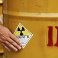 Scorie radioattive in Puglia, seduta congiunta con l'assessore Maraschio