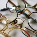 Raccogliere i vecchi occhiali per migliorare la vista di chi non può permetterseli