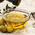 Olio EVO, in Puglia cresce la produzione ma urge Piano Olivicolo Nazionale