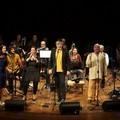 Ruvo Coro Festival, in scena Enrico Fink e l'Orchestra Multietnica di Arezzo
