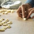 A Ruvo di Puglia si insegnano i segreti della pasta fresca