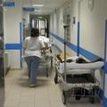 Comitato Ospedale Unico: «Ancora inapplicata la Carta di Ruvo»