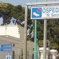 L'ospedale di Terlizzi diventa presidio post acuzie Covid