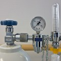 Covid - 19, parte il servizio di ossigeno terapia liquida domiciliare