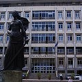 Comitato Idonei Assistenti Giudiziari: «Chiediamo un rapido scorrimento della graduatoria degli idonei»