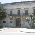 Al Museo di Ruvo di Puglia si celebra l'anniversario della nascita di Giovannino Jatta