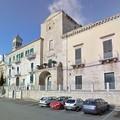 Mutazioni: a Ruvo di Puglia la rigenerazione urbana declinata nelle forme dell'arte e del design