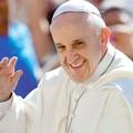 Papa Francesco in visita nella diocesi di don Tonino Bello nel 2018?