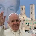 """""""Dalla fine del mondo. Poesie per Francesco """" un reading per Papa Francesco"""