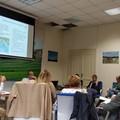 Murgia, UNESCO e Matera: il Parco promotore di un percorso condiviso e partecipato