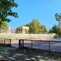Riqualificazione di Parco Levi, dalla Regione in arrivo 100mila euro