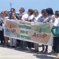 Monumento alle vittime del disastro, l'ASTIP: «No al concorso di idee»