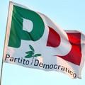 Commissariata la sezione di Ruvo di Puglia del Partito Democratico
