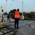 Ruvo di Puglia dice addio a tre passaggi a livello