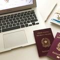 Passaporti, Ruvo di Puglia aderisce alla prenotazione con agenda online