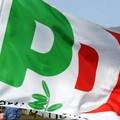 """Il PD attacca il sindaco:  """"Vuole la segreteria del partito """""""