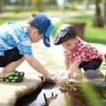 Centri estivi e servizi per l'infanzia, i moduli per presentare progetti