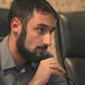 Rifondazione Ruvo: «Lega e Forza Italia predicano bene e razzolano male»