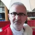 Pietro Curzio: da Pretore di Ruvo di Puglia a Presidente della Corte di Cassazione
