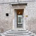 Convocato il consiglio comunale di Ruvo di Puglia