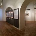 Visite guidate alla Pinacoteca di Ruvo di Puglia