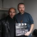 Cinema e vino di Ruvo di Puglia al Wendie Webfest di Amburgo