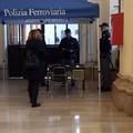 Rientri in Puglia, l'ordinanza di Emiliano: «Tutti in quarantena»