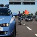 Biciclette elettriche nel mirino della Polizia Stradale
