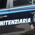 Polizia Penitenziaria, approvato emendamento al Decreto Ristori per gli straordinari