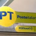 Assalti ai Postamat, niente prelievi con uffici chiusi