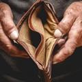 Povertà improvvise: l'emergenza sanitaria si trasforma in emergenza sociale