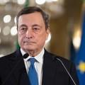 Recovery Fund, 50 sindaci del sud a Draghi: «Si acceleri attuazione». Anche Chieco aderisce