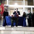 Pasquale Chieco è ufficialmente, per la seconda volta, sindaco di Ruvo di Puglia