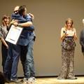 """""""Project M"""" conquista il Premio """"Miglior fantasy/fantascienza"""" al Tuscany Web Fest"""