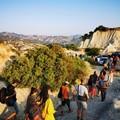 """""""Tourism4All """", è ruvese il progetto vincitore del bando regionale"""