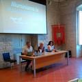 """""""Illuminiamo la Puglia imperiale"""": il primo incontro con le associazioni ruvesi"""