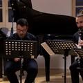 """Un concerto in cattedrale per il Natale degli  """"Amici della Musica """""""