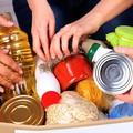 Contributo di solidarietà alimentare, per Ruvo di Puglia 220mila euro